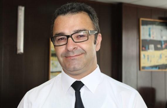 Omer Daku